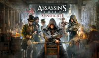 Assassin's Creed Syndicate è gratis su PC per un periodo limitato
