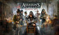 Assassin's Creed Syndicate è gratis su PC per un periodo limitato