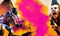 Bethesda annuncia l'arrivo di tantissimi titoli su Steam
