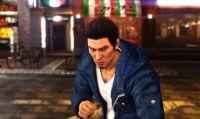 Sette nuovi filmati per l'esclusiva PS4 Yakuza 6