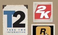 GTA V: grande assente all' E3