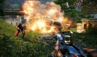 La nuova funzione Game to Web di Far Cry 4