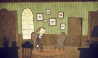 The Franz Kafka Videogame è ora giocabile anche su iOS
