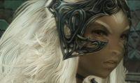 Final Fantasy XII: The Zodiac Age - Ecco un nuovo video e un curiosissimo contest