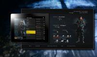 Video ufficiale dell'app di Call of Duty