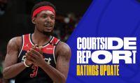 NBA 2K21 – Svelati i nuovi update dei ratings