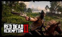 Red Dead Redemption 2 - Ecco il trailer di lancio della versione PC