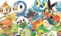 La serie Pokémon ha raggiunto i 300 milioni di copie vendute in tutto il mondo