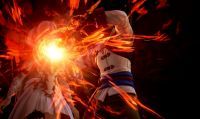 Il Tale of Festival 2019 regala un nuovo trailer di Tales of Arise