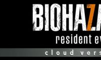 Capcom lancerà in Giappone Resident Evil 7: Biohazard Cloud Version