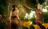 Le componenti ''live'' del nuovo titolo di Dragon Age stanno venendo rivalutate