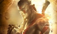 God of War: Ascension - demo solo a fine febbraio