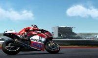MotoGP 13: arriva la GonD edition per Xbox 360