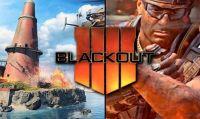 Rivelata la mappa completa della modalità Blackout di Call of Duty: Black Ops 4