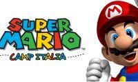 Al via le finali di Mario Kart 7