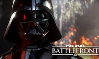 Un Cinematic Trailer per Star Wars: Battlefront