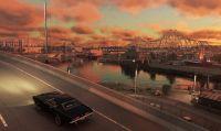 Ecco il trailer del DLC 'Corri, Dolcezza!' di Mafia 3