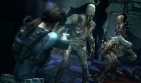Resident Evil Revelations - Trailer di lancio