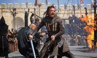Nuove immagini dal set del film di Assassin's Creed