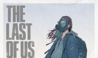 Ecco il poster di The Last of Us: American Daughters