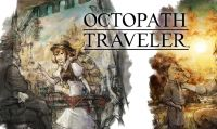 Octopath Traveler supera quota un milione di copie vendute