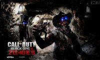 CoD: Black Ops III - Due video-leak della modalità Zombie