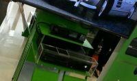 Demo station di Xbox One