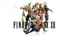 Godetevi il trailer di lancio di Final Fantasy XII: The Zodiac Age