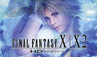 Una data per Final Fantasy X / X-2 HD Remaster (PS4)