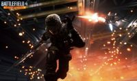 DLC Final Stand di Battlefield 4