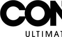 Control Ultimate Edition è ora disponibile in digitale su PlayStation 5 e Xbox Series X|S