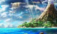The Legend of Zelda: Link's Awakening ritorna, in nuova veste, su Switch