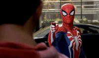 Spider-Man - Pubblicati una serie di nuovi trailer