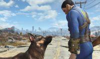 Fallout 4 - Attenti al Monsignor Plaza