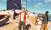 In autunno Escape Dead Island per PS3, Xbox 360 e PC