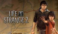 L'Episodio 1 di Life is Strange 2 è ora disponibile gratuitamente