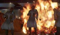 Arriva la nuova mappa della modalità Sniper Assassin di Hitman 2