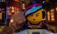 E.T. è pronto ad atterrare in LEGO Dimensions