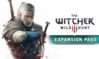 The Witcher 3: Wild Hunt - Annunciate le prime due espansioni