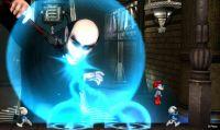Ubisoft presenta i cattivi del videogioco basato sul film I Puffi 2