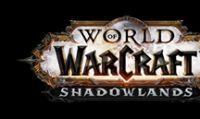 WoW - L'invasione del Flagello continua e un nuovo filmato è disponibile