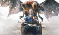 The Witcher 3 - Bisogna attendere per la pre-patch di Blood and Wine