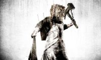In vendita da oggi The Evil Within: The Executioner