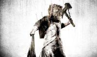In vendita da oggi The Evil Within: The Executioner