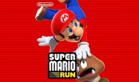 Super Mario è pronto a correre su Android