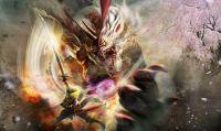 Toukiden Kiwami in uscita per PS Vita