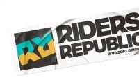 Riders Republic sarà disponibile dal 2 settembre