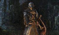 Dark Souls Remastered giocabile l'11 e il 12 maggio grazie al Network Test