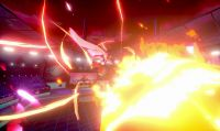 Pokémon Spada e Scudo - Presentate nuove mosse Gigamax e altro ancora