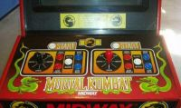 Mortal Kombat ha nascosto un segreto per vent'anni